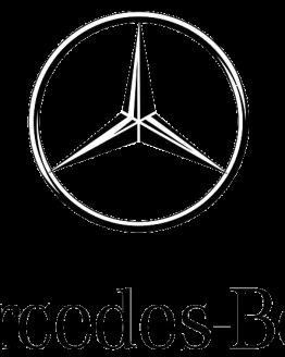 Części Mercedes