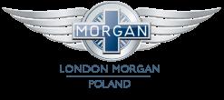Morgan Motors Polska