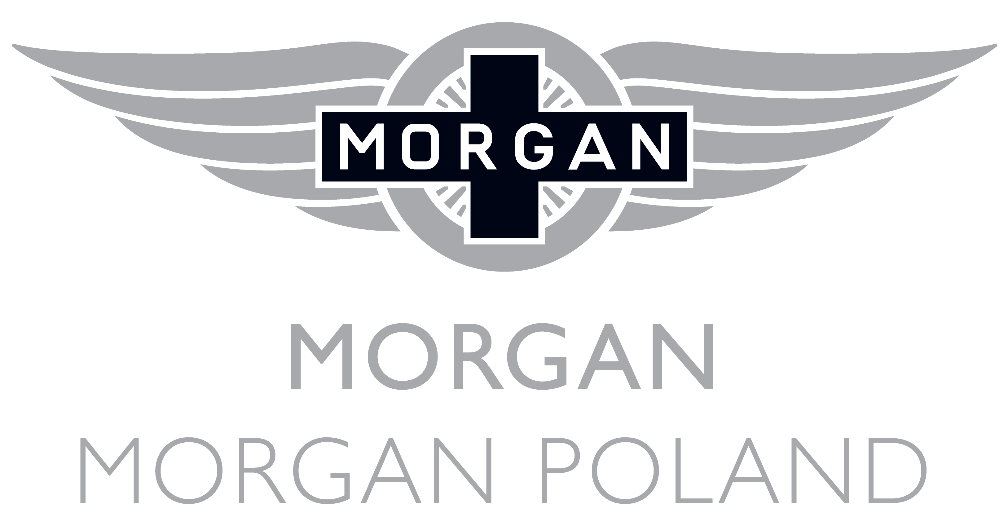 Morgan Motors Polska